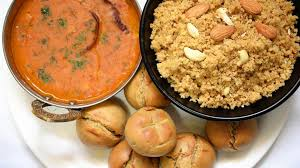 cuisine rajasthan 9 delectable food from rajasthan a list of rajasthani food