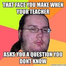 O Face Meme - o face meme annesutu
