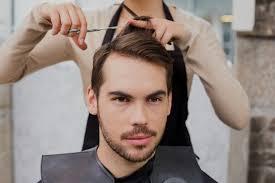 comment choisir sa coupe de cheveux femme nouveau modele coiffure courte tendances cheveux 2018 best 25