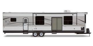 2016 jay flight bungalow travel trailer jayco inc