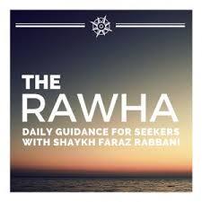 Seeking Text Episode 002 Introducing Imam Zarnuji S Etiquettes Of Seeking Knowledge