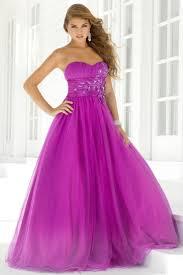 cute prom dresses 2015 purple dress images