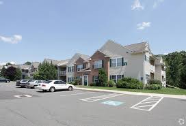 manchester ct apartments for rent realtor com