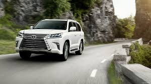 lexus lx 2016 car and driver 2018 lexus lx luxury suv safety lexus com