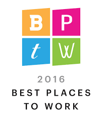 best states to work in anchor technologies corporate news anchor technologies inc