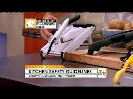 179 best fcs food kitchen safety images on pinterest food