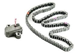 nissan genuine accessories prices nissan genuine new juke f15e qashqai j11e pulsar timing chain kit