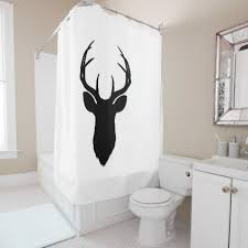 best 25 modern shower curtains ideas on pinterest 84 shower