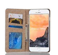 Magnetic Business Card Holder Magnetic Business Card Case Australia New Featured Magnetic