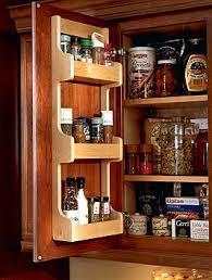 kitchen cabinet accessories kitchen islands space saving kitchen