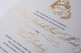 gold foil wedding invitations gold foil wedding invitations gold foil wedding invitations for