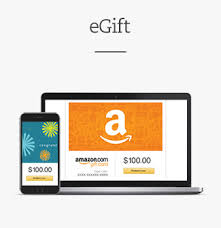 instant e gift cards design ideas instant egift cards laptop handphone advertising