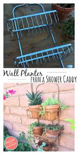 best 25 wall gardens ideas on pinterest succulent wall diy