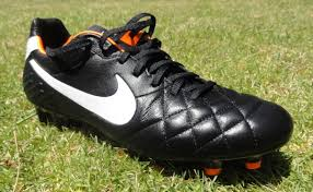 Nike Tiempo Legend Iv nike tiempo legend iv review soccer cleats 101