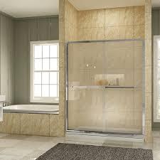 Shower Door Styles How To Choose A Right Shower Door For Your Bathroom Shower
