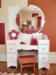 girls bedroom dressers girls bedroom dresser kids furniture toy storage bookshelves tables