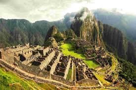 south america tours u0026 travel peregrine adventures au