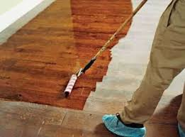 Upholstery Cleaning Richmond Va Carpet Cleaning Richmond Virginia Commercial U0026 Residential Services