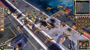 command and conquer alert 3 apk command and conquer alert 3 free pc hienzo