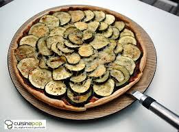 cuisiner les courgettes tarte courgettes et mâche tartes salées vegan