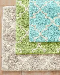 Aqua Bathroom Rugs Lilly Pulitzer We Got Bathroom Rugs In The Teal They Are