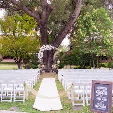 paso robles wedding venues paso robles wedding paso robles inn
