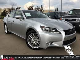 2016 used lexus gs 350 used 2013 silver lexus gs 350 awd technology plus in depth review