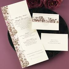 send and seal wedding invitations wedding invitations seal and send wedding invitations