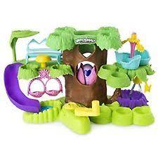 Barbie Hello Dreamhouse Walmart Com by Barbie Hello Dreamhouse Ebay