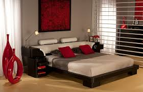 Romantic Bedroom Sets by Asian Bedroom Furniture Home And Interior