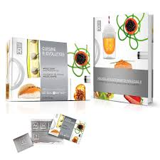 molecular cuisine book molecule r evolution cuisine kit plus molecular gastronomy book with