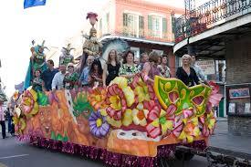 mardi gras parade floats your own mardi gras parade mardi gras floats