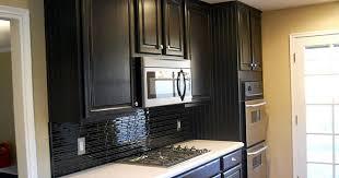 Cabinet Refacing Phoenix Kitchen Cabinet Refinishing Refacing Phoenix Arizona