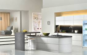 kitchen european kitchen cabinets awesome european kitchen