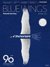 blue wings food and wine issue november by finnair bluewings blue wings food and wine issue november by finnair bluewings issuu