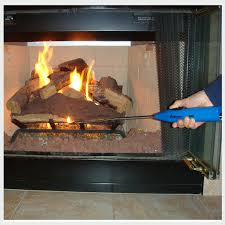 eco friendly fireplace pictures jøtul f50 tl rangeley wood burning