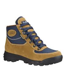 s vasque boots vasque hiking boots and shoes at cmor