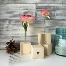 Small Vases Wholesale Superb Small Flower Vase 112 Small Flower Vase Online Bouquet Of