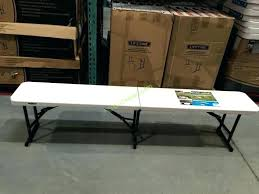 lifetime picnic table costco lifetime childrens picnic table furniture fold up picnic table