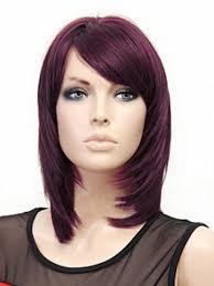 medium hair archives popular long hairstyle idea