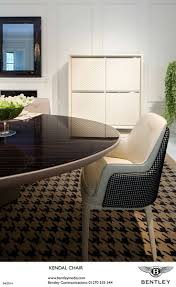 home design kendal 31 best bentley hom images on pinterest consoles bedroom and chairs