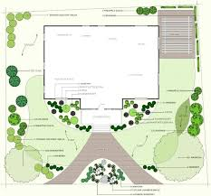 best home and landscape design software reviews best home landscape design software mercadolibre club