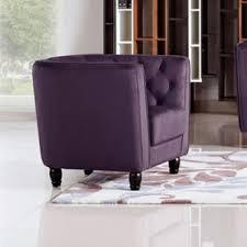 diamond sofa furniture living room collections