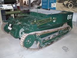 ww2 military vehicles ww2 british tanks and armored cars