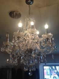home decor liquidation luxe home decor liquidation sale lea placek blog family