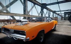 gta 5 dodge charger gta gaming archive