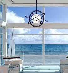 Beachy Chandeliers Beachy Chandeliers Med Costl Beachy Bedroom Chandeliers Pinkfolio