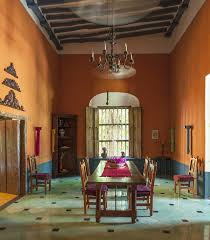 Mexican Bedroom Decorating Ideas Native Bedroom Design Plaque - Mexican home decor ideas
