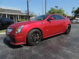 used cadillac cts 2013 14 best cadillac images on cadillac cts v cars