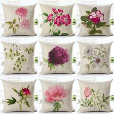 beautiful pillows for sofas beautiful sofa pillows okaycreations net
